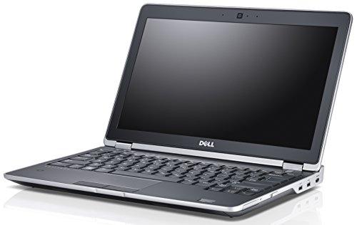 Notebook DELL Latitude E5440 i5-4300U / DDR3 4GB / HDD 320GB / 14in / W7P / Grade A (Ricondizionato) )