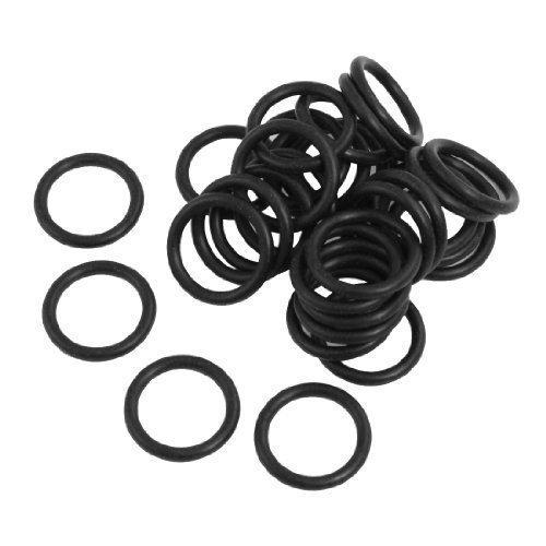 caoutchouc-nitrile-50-pices-noir-contenant-des-joints-toriques-radio-shack-avec-fermeture-adhsive-ro