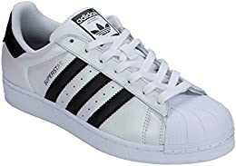 adidas superstar 47