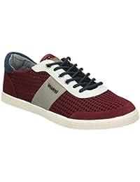 Udine, Mens Shoes Yumas