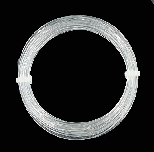 optical-fibre-3-metres-x-1mm-end-light-cable-ideal-for-modeling-u0-100-104