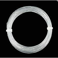 Cable de fibra óptica 5M x 0,75mm U0–100–103