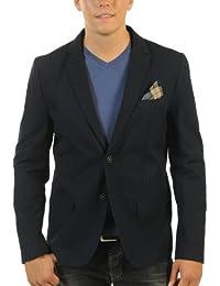 Antony Morato - Blazer - Homme bleu bleu