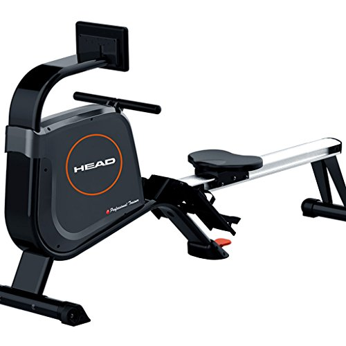 41iWoF9d68L. SS500  - Rowing Machines Rowing Machine,maximum user weight 150 Kg, foldable