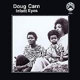 Songtexte von Doug Carn - Infant Eyes
