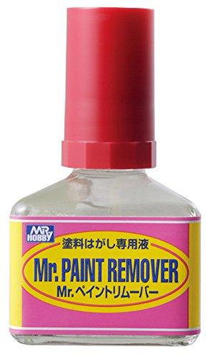gunze-mr-paint-remover-decapant-peinture-40ml