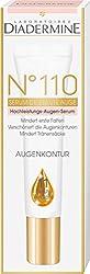 Diadermine No 110 Hochleistungs-Augen-Serum, 1er Pack (1 x 15 ml)