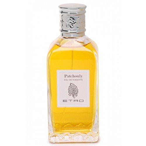 etro-patchouly-eau-de-parfum-100ml-vapo