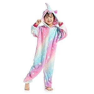 WhiFan Franela con Capucha Pijama