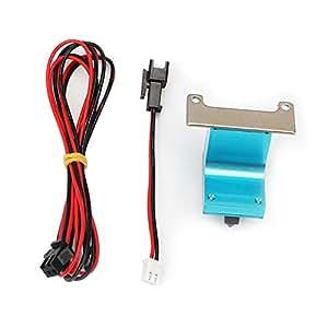 Condensateur 10000uF 35/V Condensateurs /électrolytiques en aluminium/ /lpr35/V
