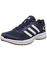 09c361d497cf21 Amazon.in  Best deals - adidas  Shoes   Handbags