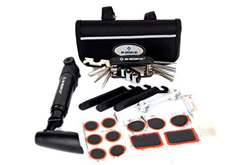 freshgadgetz-1-set-di-16-in-1-portatile-per-bici-bicicletta-set-di-riparazione-per-pneumatici-e-mini