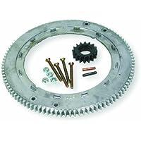 Ricambio volano Briggs & Stratton Ring Gear 696537starter Ring Gear - Trova i prezzi più bassi