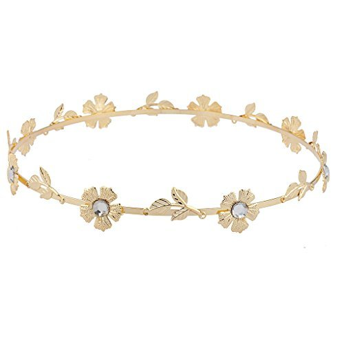 lux-accesorios-cristal-floral-flor-hoja-de-metal-cabeza-pelo-corona