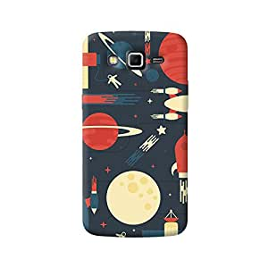 Samsung J1 MultiColor Pattern Phone Back Cover37