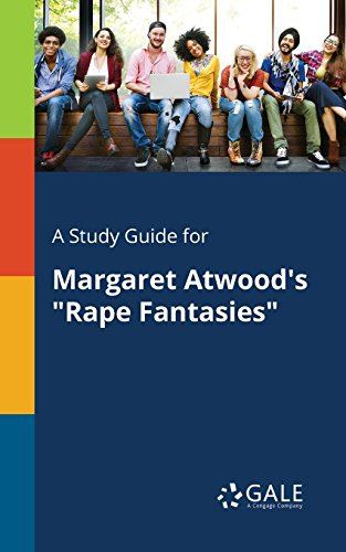 Rape fantasies stories