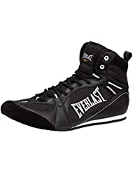 Chaussure boxe Anglaise Everlast