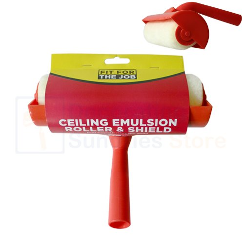 fit-for-the-job-9-225mm-roller-shield-ffj9rs