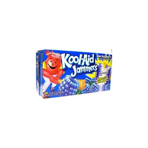 kool-aid-jammers-blue-raspberry-10-x-6-fl-oz-177-ml-1