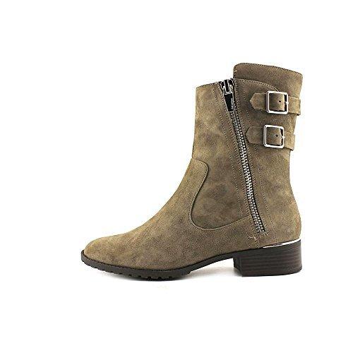 calvin-klein-rasa-boot