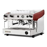 Expobar Megacrem Espresso Kahve Makinesi / 2 Gruplu