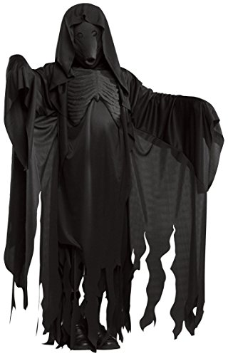 Generique-Dementor-Harry-Potter-costume-adults