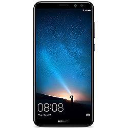 Huawei Honor 9i (4GB RAM, 64GB)