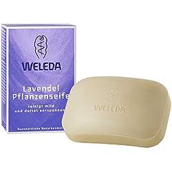 Weleda - Sapone alla lavanda