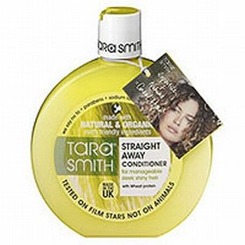 tara-smith-soin-du-cheveu-straight-away-conditioner-apres-shampooing-250ml