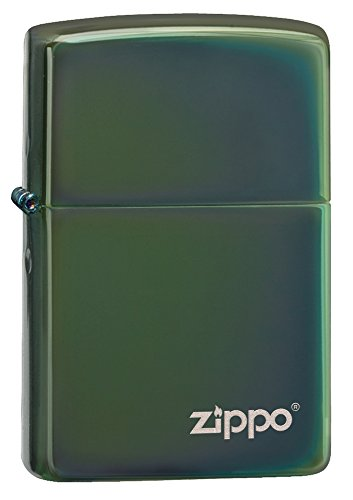 zippo-28129zl-windproof-lighter-with-logo-chameleon-regular