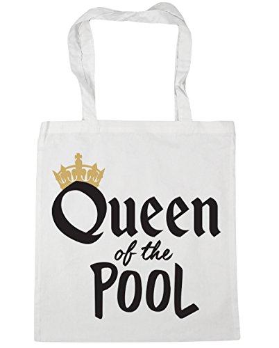 Shopping Queen The Best Amazon Price In Savemoney Es