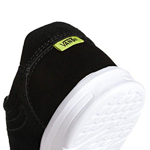 Vans Trainers - Vans Iso 1.5 Trainers Kinderschuh Black