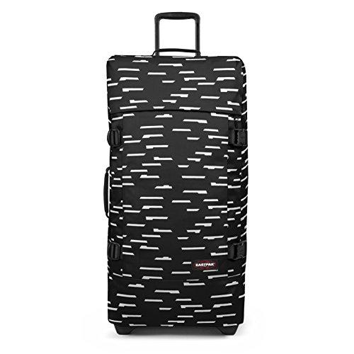 Eastpak - Tranverz L - Bagage à roulettes - Dash Alert - 121L