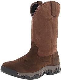 Suchergebnis auf Amazon.de für  ariat  Schuhe   Handtaschen 17ec0011d0