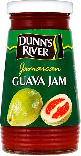 Dunn's River - Guava Jam 340g