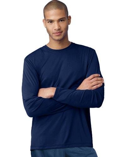 hanes-cool-drir-performance-mens-long-sleeve-t-shirt-best-seller