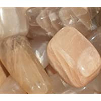 Moonstone Tumblestones - Large by Gifts and Guidance preisvergleich bei billige-tabletten.eu