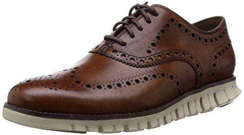 cole-haan-mens-zerogrand-wing-oxford-british-tan-115-m-us