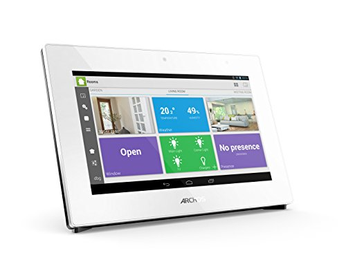 Archos Smart Home Starter Pack, 502660