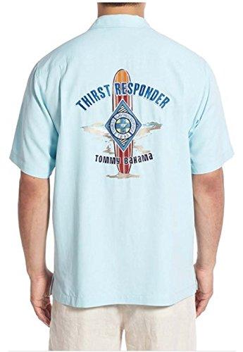 tommy-bahama-sete-responder-blu-medio-camicia