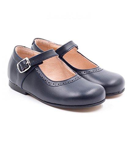 Boni Classic Shoes Boni Mini Agathe - Ballerine Fille