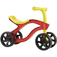Little Tikes Scooteroo Apertura por Empuje Bicicleta - Juguetes de Montar (227,1 mm, 479,6 mm, 346,2 mm, 482,6 mm, 228,6 mm, 342,9 mm)