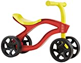 Little Tikes - 638077m - Porteur - Scooteroo - Leaf