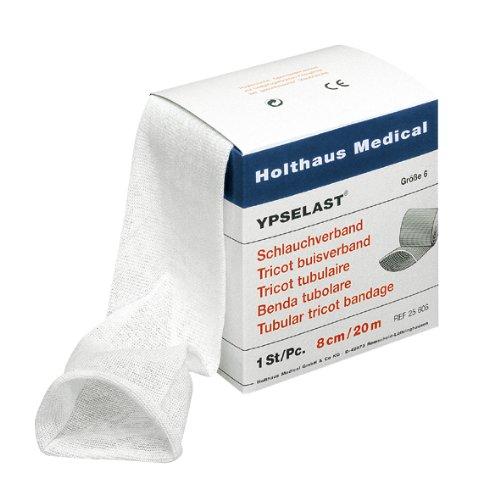 Holthaus Medical Schlauchverband