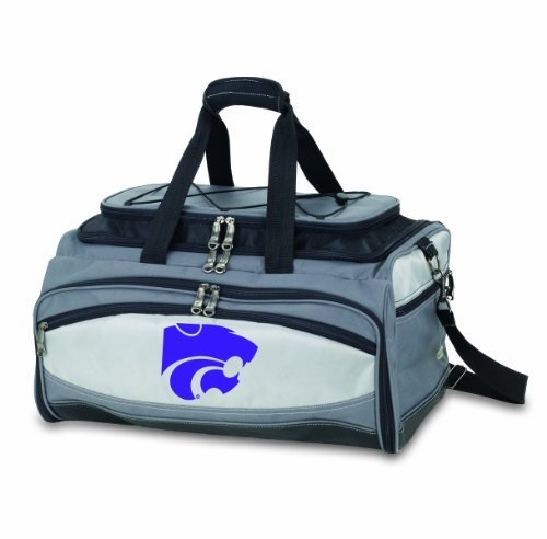 ncaa-kansas-state-wildcats-buccaneer-tailgating-cooler-with-grill-by-picnic-time