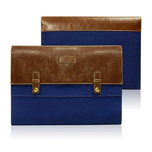 lavievert-13-133-inch-macbook-air-macbook-pro-retina-ultrabook-netbook-bag-laptop-and-tablet-briefca