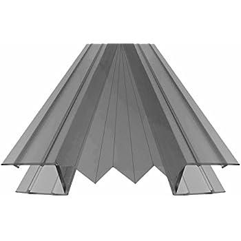 f r 6 8 mm glasscheiben dichtung f r duschen und trennw nde nr 44 195 cm dichtung. Black Bedroom Furniture Sets. Home Design Ideas