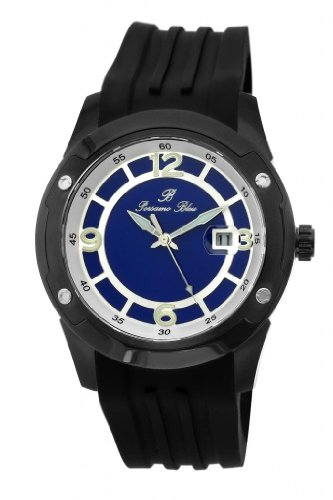 porsamo-bleu-tokio-automatico-silicona-negro-azul-hombres-del-reloj-172-ator