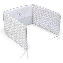 Cambrass Ter - Protector de cuna