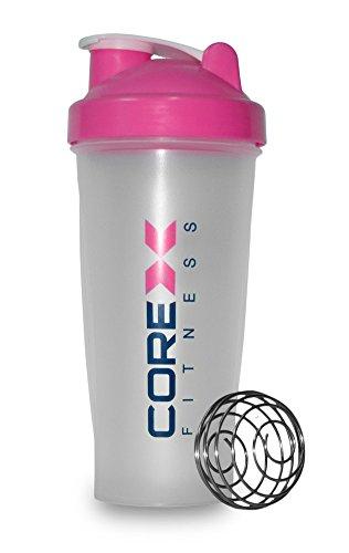 corex-deluxe-shaker-pink-600ml